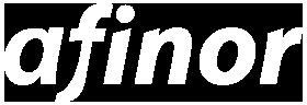 Afinor logo